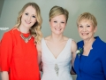 017-alexbeckett-bride-and-her-mum